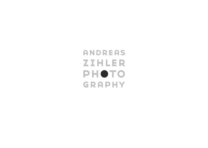 Andreas Zihler Logo