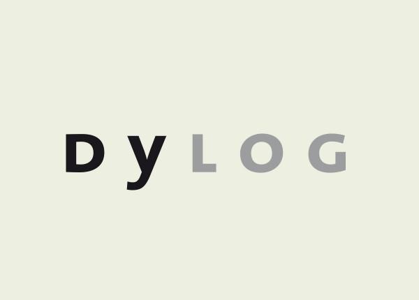 Logo Dylog