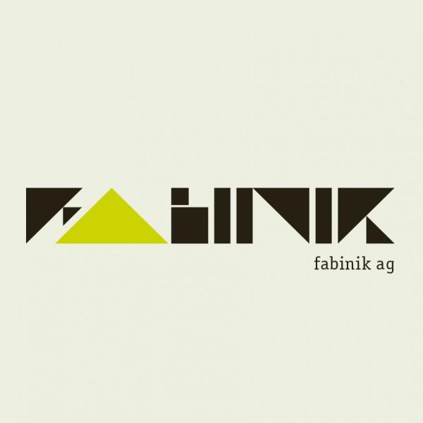 Logo Fabinik