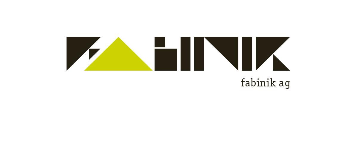Fabinik-Logo-on-white