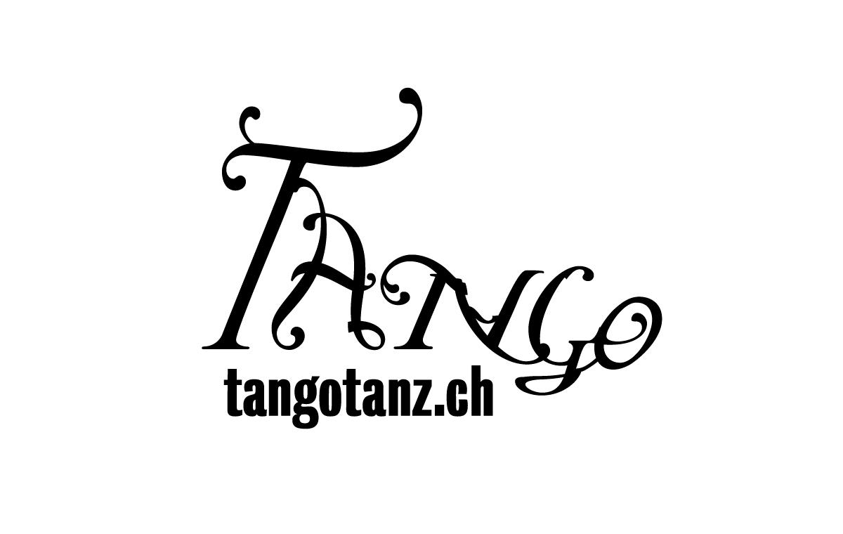 Logo Tangotanz.ch