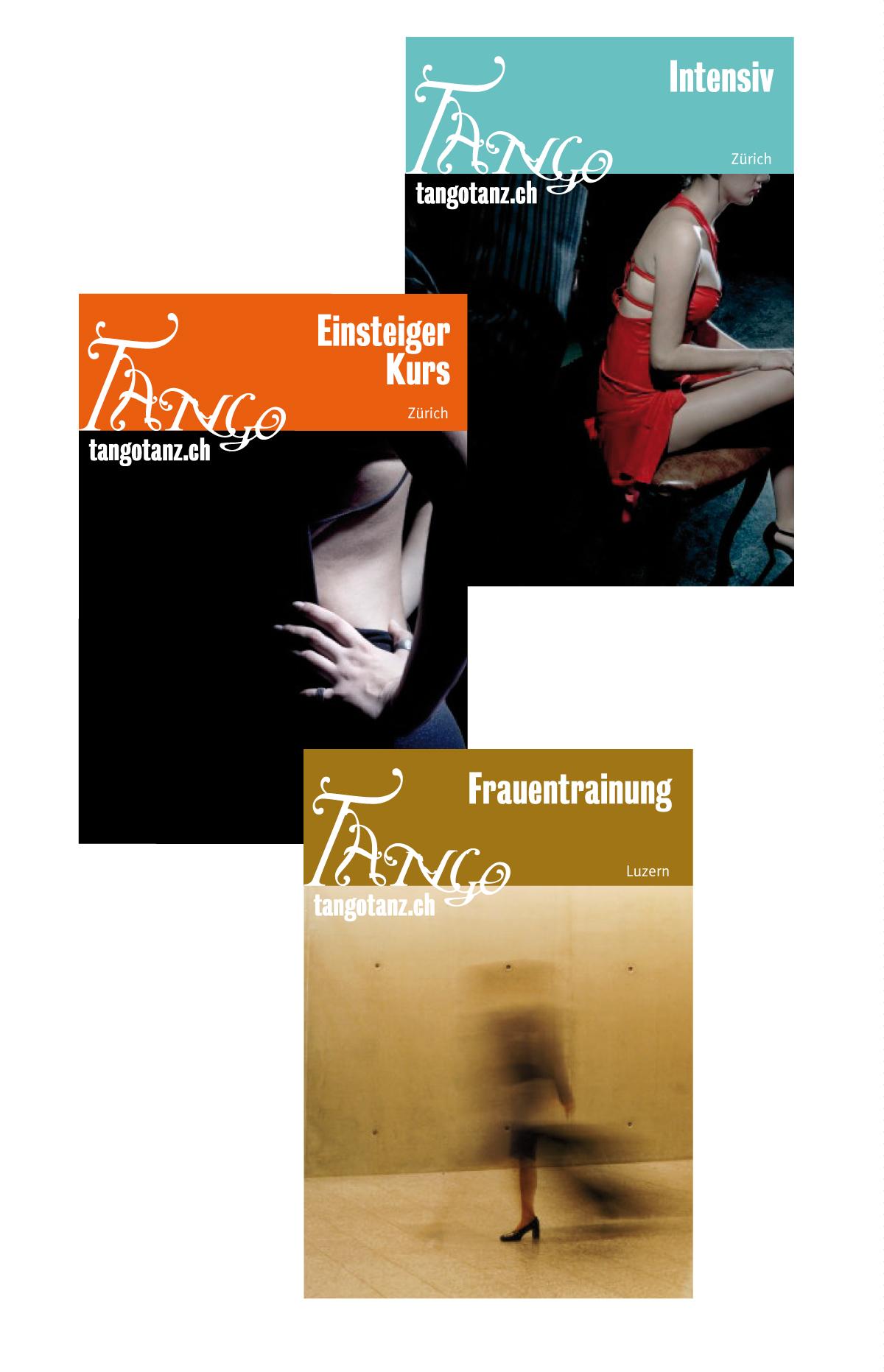 A7 Karte Tangotanz.ch