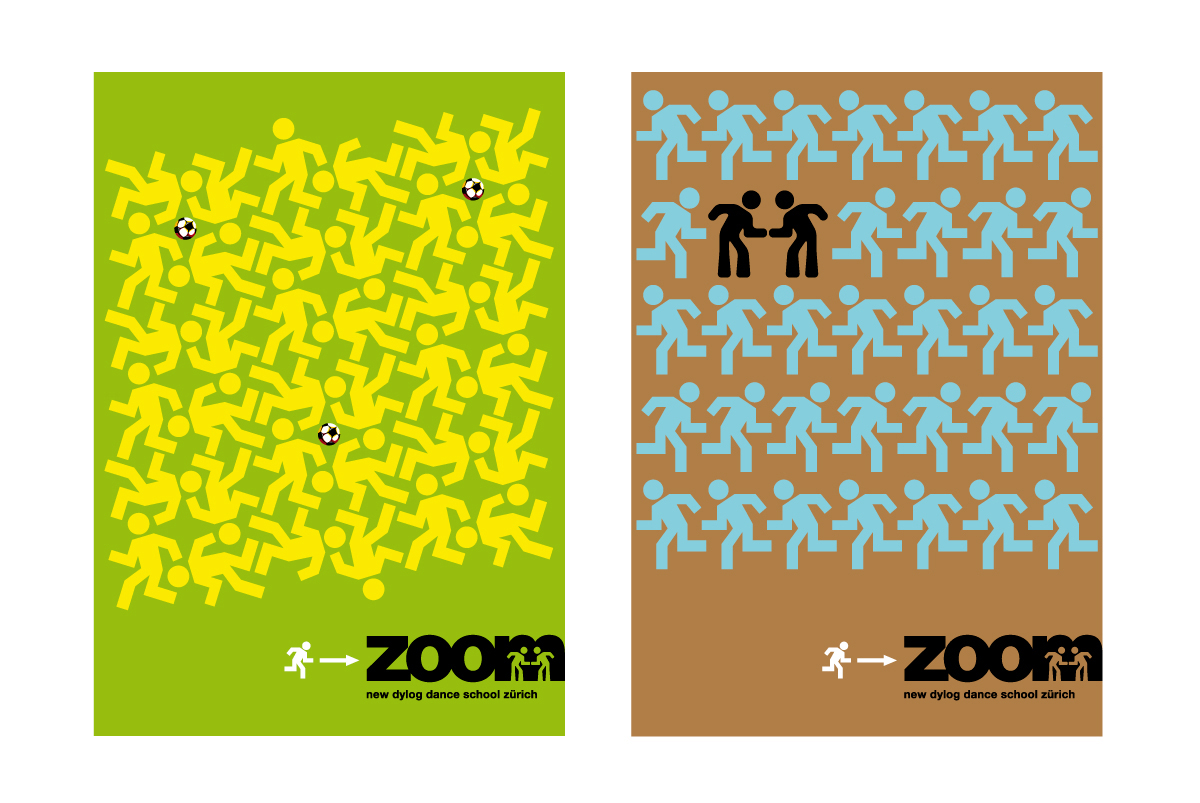 publicity Zoom