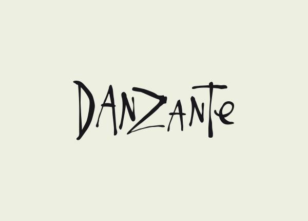 Logo Danzante