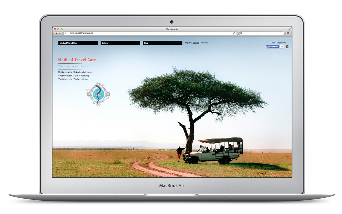 Medical-Travel-Care-Site_2